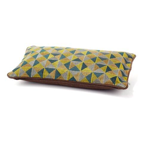 Enrica Cotton Cushion Cover