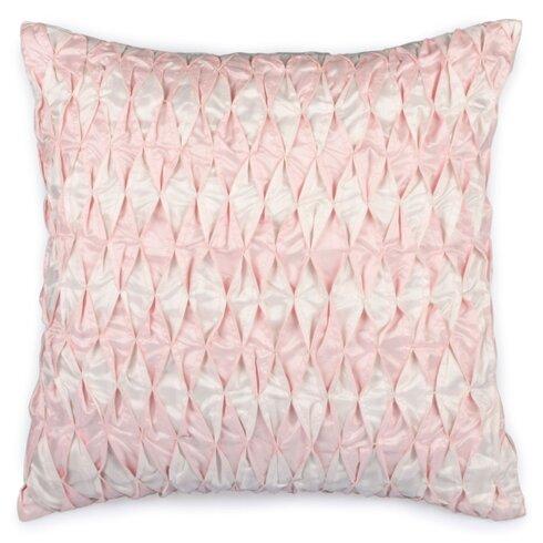 Halifax Cushion Cover