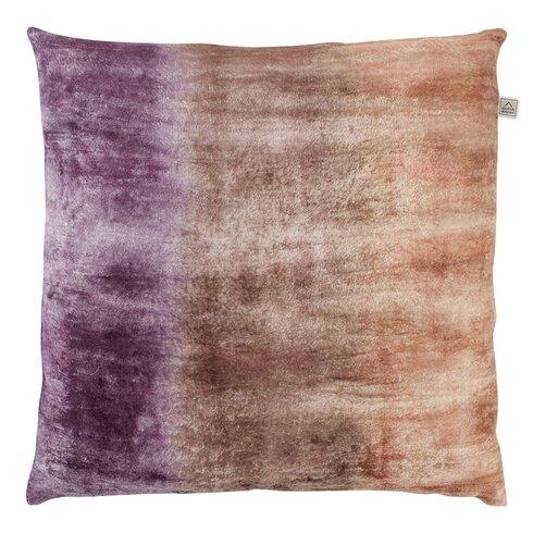 Sopan Cotton Blend Cushion