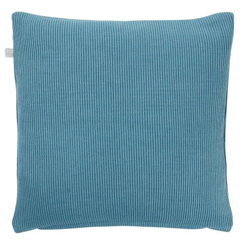 Stute Cotton Cushion
