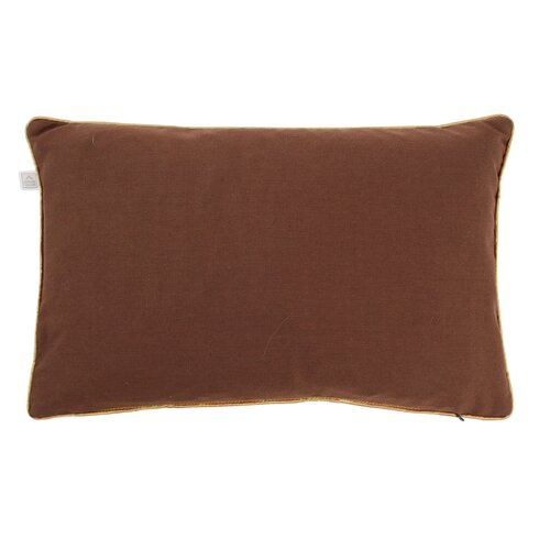 Orin Cotton Blend Cushion