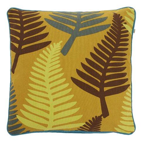 Wolga Cotton Cushion