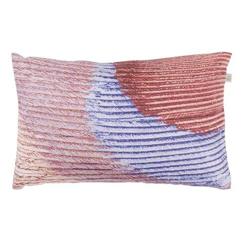 Sorta Cushion