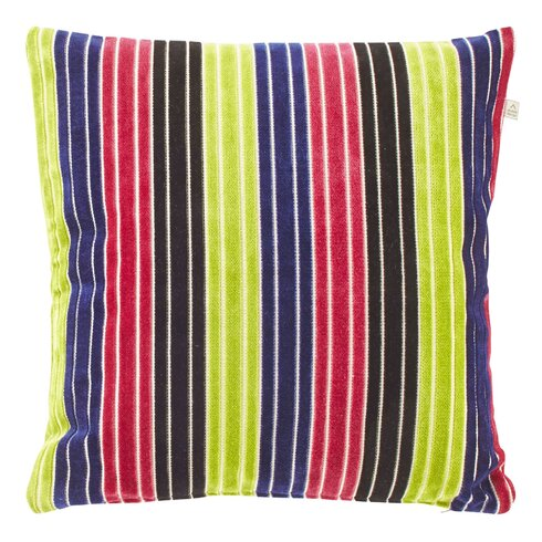 Flantana Cotton Blend Cushion