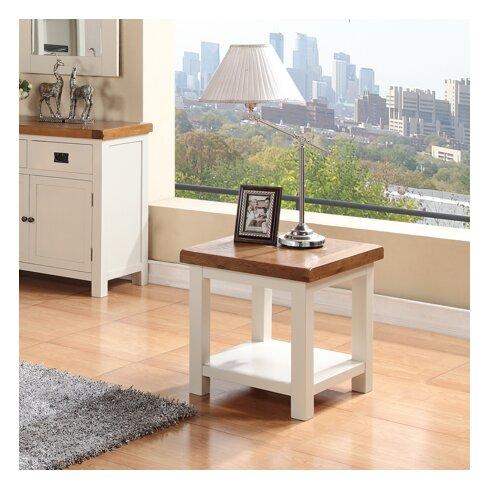 Fertos Side Table