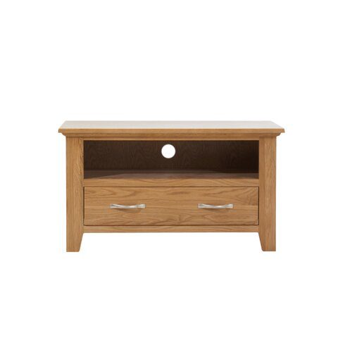 """Emerald TV Stand for TVs up to 36"""""""