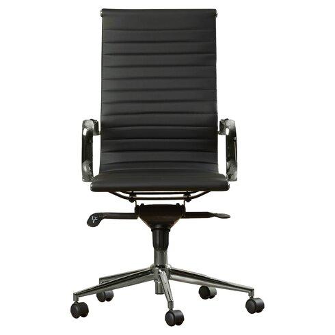 Kingston Desk Chair Amp Reviews Allmodern