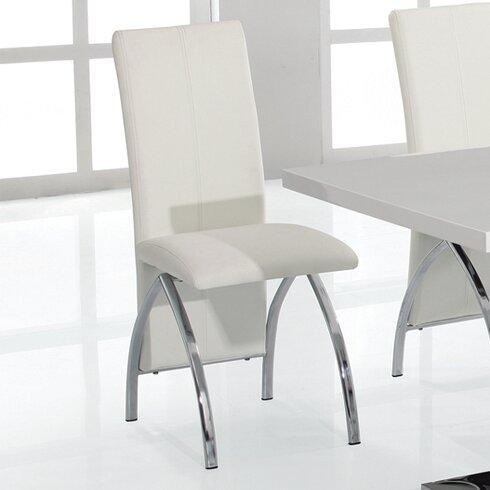 Valeria Dining Chair