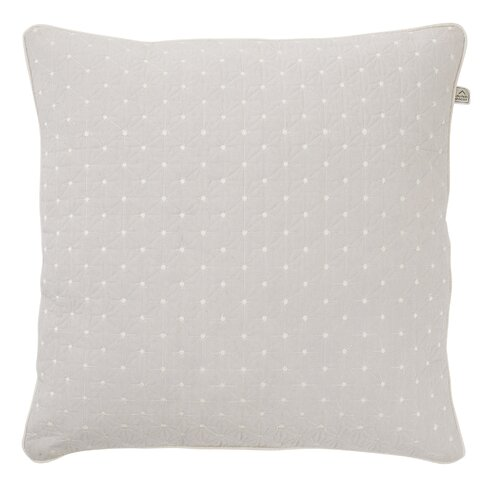 Ponti Cotton Cushion