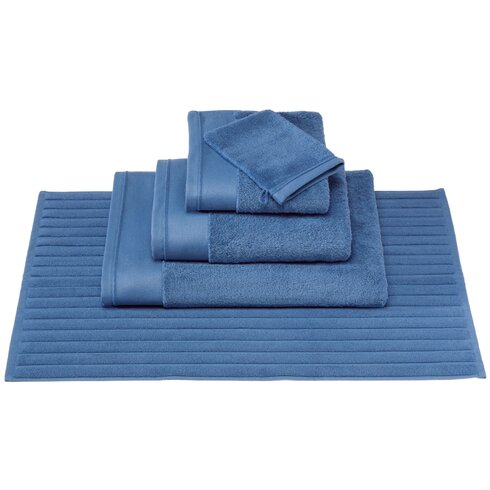 Tout Simplement Bain Beach Towel