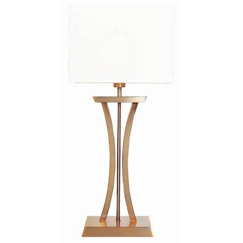 Chelsea XL 60cm Table Lamp