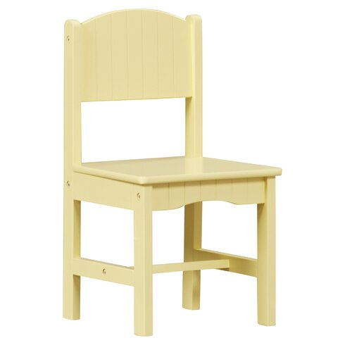 Kidkraft Nantucket Kids 5 Piece Table Amp Chair Set