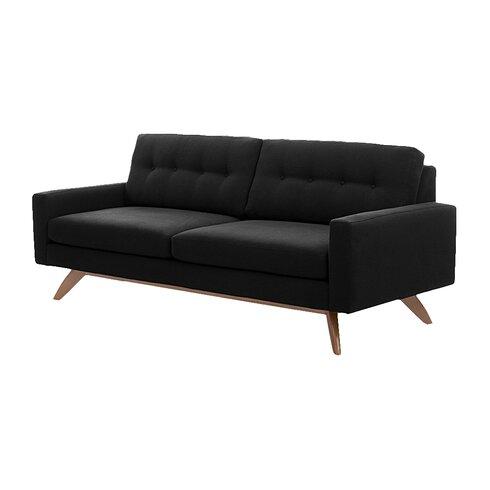 "Luna 84"" Standard Sofa"