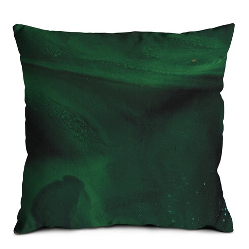Modernist Muse Scatter Cushion