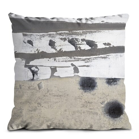 Black Holes and other Dark Matter Cushion Cover