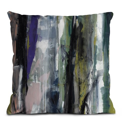 Quiet Mist Cushion Cover