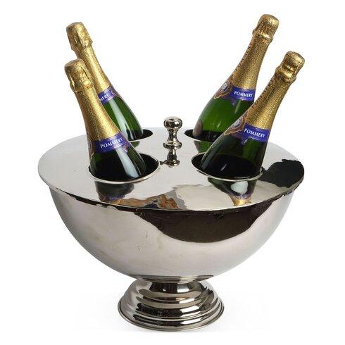 Ascot Champagne Bucket