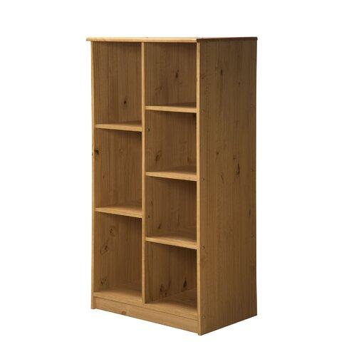 137cm Bookcase