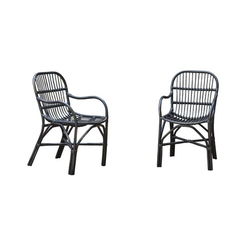 Folding Sun Loungers in addition Birdie Rattan Chair ECH002A SQW2904 besides Replica Harry Bertoia Diamond Chair Black also Replica Harry Bertoia Diamond Chair White likewise Wicker Daybed. on wicker rattan outdoor furniture