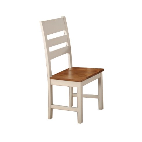 Fertos Dining Chair
