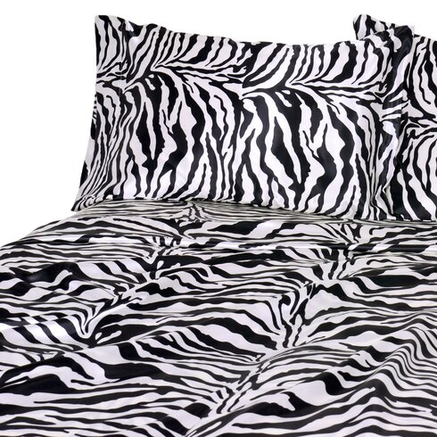 Regal 300 Thread Count Sheet Set