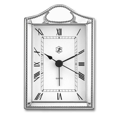 Bertie Alarm Clock