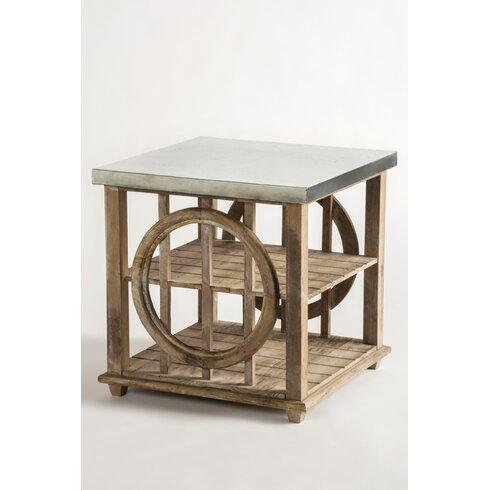 home entertainment furniture design galia. Brilliant Home Entertainment Furniture Design Galia End Table U And Impressive Ideas I