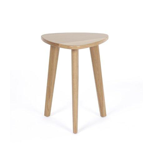 Lexi Plectrum Side Table
