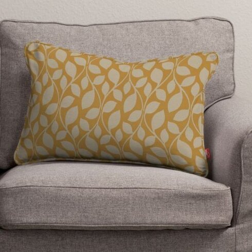 Gabi Bellagio Cushion Cover