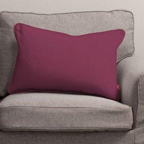 Gabi Living Cushion Cover