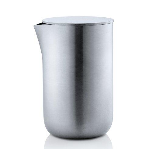 Basic 120ml Milk Jug