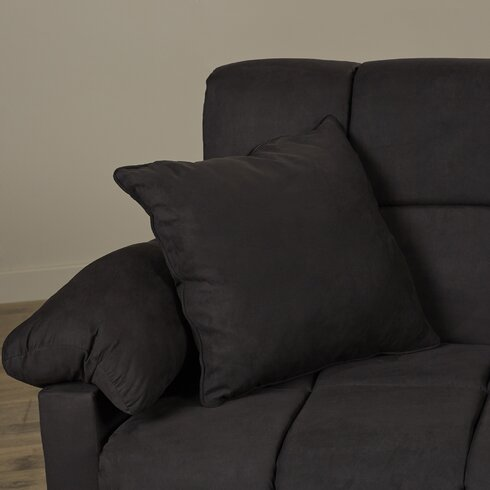 baja convert a couch and sofa bed - sofa model ideas