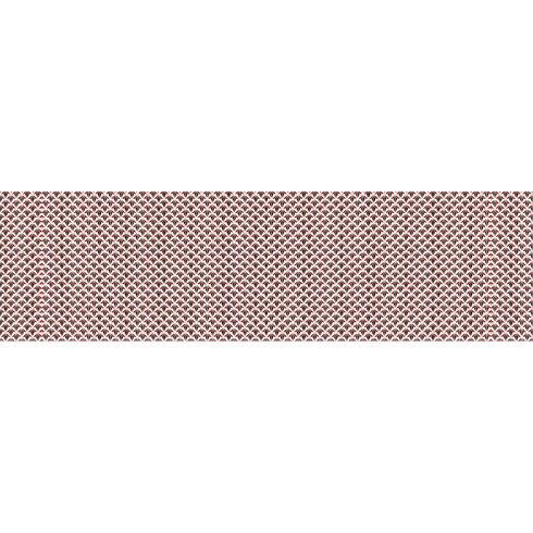 30 cm Lampenschirm Cube aus Tyvek