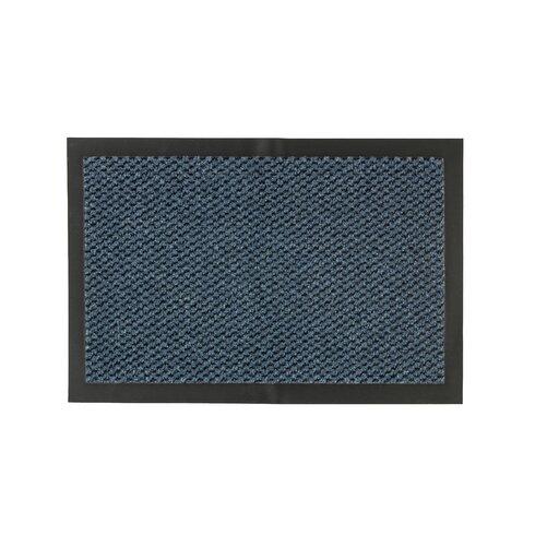 Achat Doormat