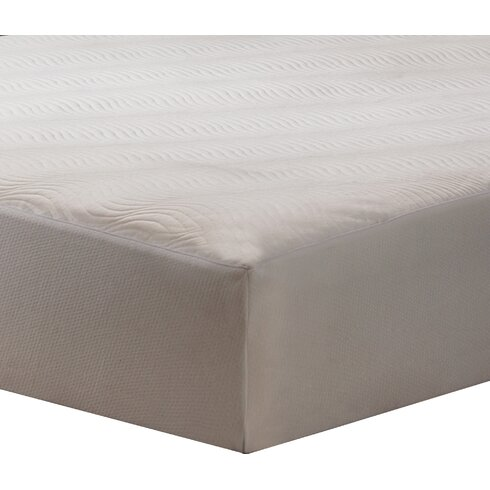 Sealy Posturepedic Cooling Comfort Fitted Hypoallergenic