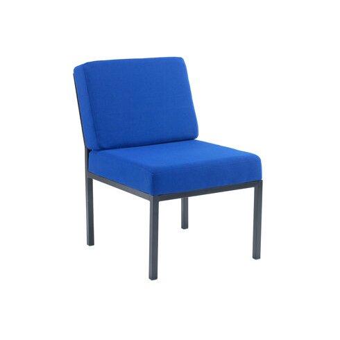 Rubic Low-Back Desk Chair
