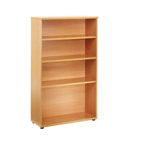 73cm Bookcase