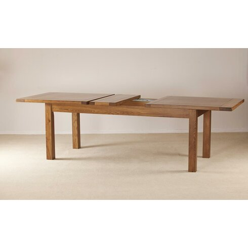 Rayleigh Extendable Dining Table