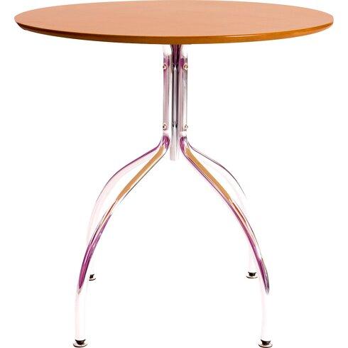 Hoyleton Dining Table