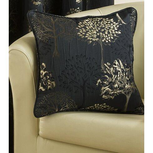 Arden Pillow Slipcover