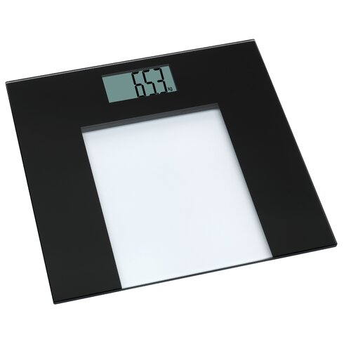 Bolero Bathroom Scale