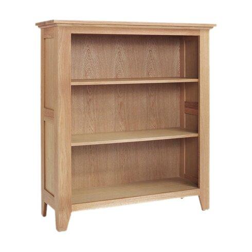 108 cm Bookcase