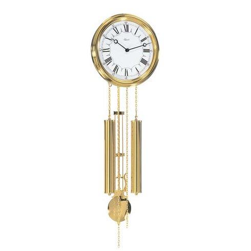 Hermle Analogue Wall Clock