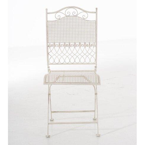 Shestaka Garden Chair