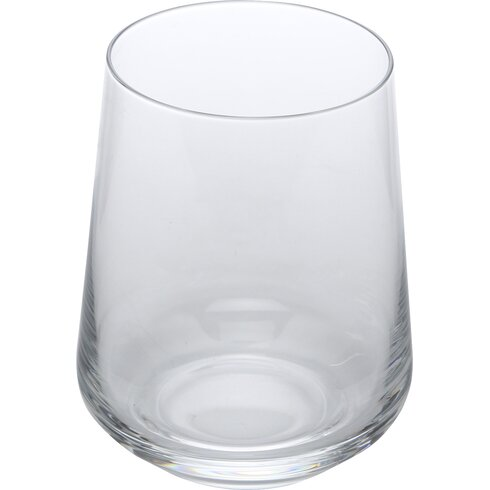 Essence 12 Oz. Water Glass