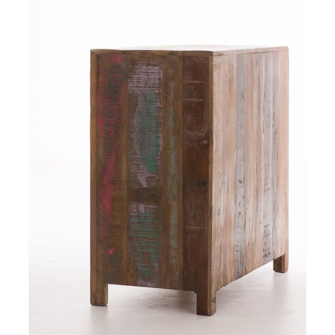 Thames Chest of Drawers