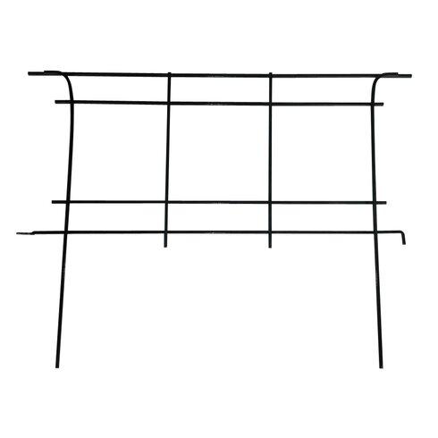 Klopeiner 34.5 x 44.5cm Border Fence
