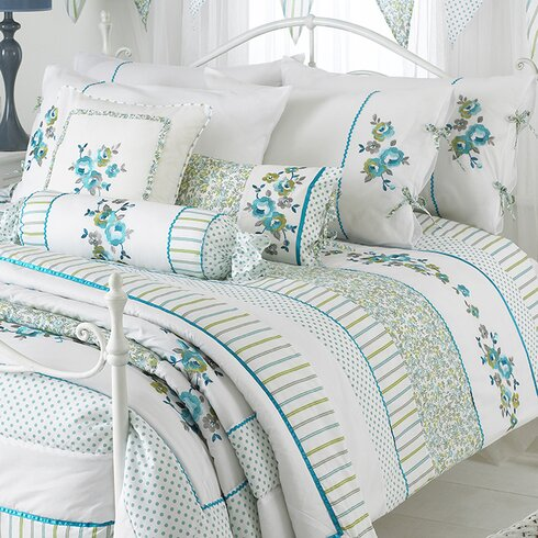 Appleby Duvet Set