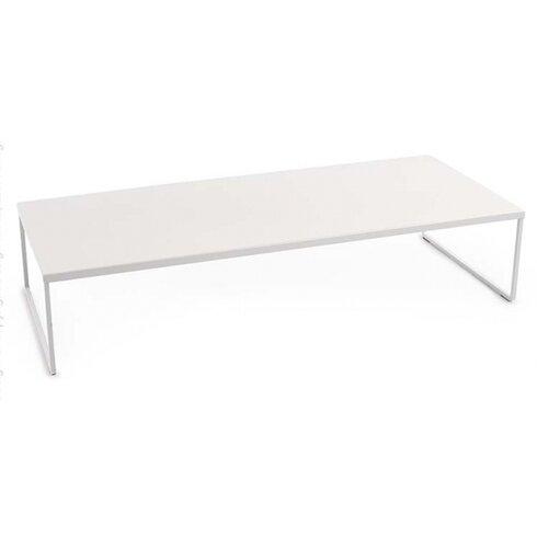 franklin desk riser - Desk Riser