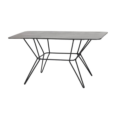 Depot Dining Table